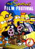 Simpsons Film Festival
