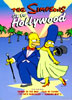 Los Simpsons van a Hollywood
