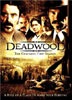 Deadwood: Primera Temporada Completa
