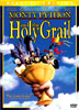 Monty Python And The Holy Grail: Special Edition