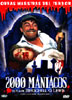 2000 Maniacos