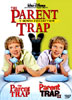 Parent Trap: 2 Movie Collection (2 DVD's)