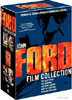 John Ford Film Coleccion 5 DVD's