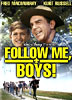 Follow Me Boys