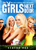 The Girls Next Door - Temporada 1