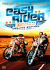 Easy Rider: 35th Anniversary Deluxe Edition - 2 DVD's + CD