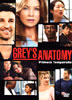 Grey's anatomy - Pack 2 DVD's