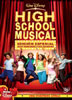 Oferta: High School Musical: Edicion Especial