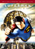 Superman Regresa: Edicion 2 DVD's