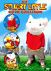 Pack: 3 DVD's Stuart Little