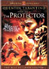 El Protector - Ultimate Edition 2 DVD's