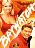 Baywatch: Temporada 3 Pack 5 DVD's