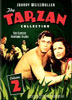Tarzan Collection: Volumen 2