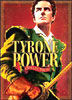 Tyrone Power: Swashbuckler - Pack 5 DVD's