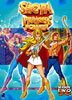 She Ra: Volumen 2 - Pack 6 DVD's