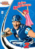 Lazy Town Volumen 2: Falso Sportacus