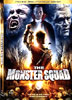 Monster Squad: 20th Aniversario - 2 DVD's