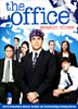 Office: Temporada 3 Completa - Pack 4 DVD's