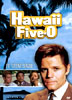 Hawaii Five-O: Segunda Temporada 6 DVD's
