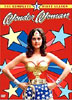 Wonder Woman: Primera temporada Completa
