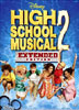 High School Musical 2: Edicion Extendida