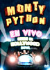 Monty Phyton En Vivo Desde Hollywood Bowl