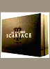 Scarface (Lobby Cards & Money Clip) (2 DVD's) / (LTD)