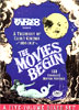 Movies Begin (5 DVD's) / (Box)