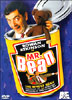Mr Bean Serie Completa de Lujo - Pack 3 DVD's
