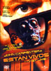 Están Vivos:They Live - John Carpenter
