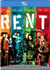 Rent: Vidas Extremas <span style='color:#000099'>[Blu-Ray]</span>