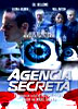 Agencia Secreta - The Agency