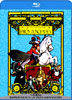The Adventures Of Baron Munchausen <span style='color:#000099'>[Blu-Ray]</span>