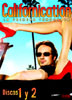 Californication: Primera Temporada
