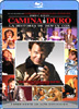 Camina Duro: Walk Hard - The Dewey Cox Story - Unrated <span style='color:#000099'>[Blu-Ray]</span>