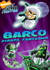 Danny Phantom: Barco Pirata Fantasma