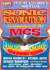 Sonic Revolution: Celebration of the MC5