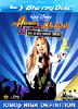 Hannah Montana y Miley Cyrus <span style='color:#000099'>[Blu-Ray]</span>