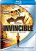 Invencible <span style='color:#000099'>[Blu-Ray]</span>