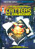 Critters Coleccion - Pack 4 DVD's
