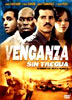 Venganza sin Tregua - The Take