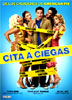 Cita a Ciegas - Blind Dating