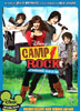 Camp Rock: Edición Rockera Extendida