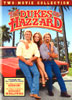 Dukes Of Hazzard: Two Movie Collection Reunion