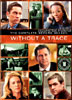 Without a Trace: Segunda Temporada