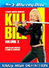 Kill Bill: Volumen 2 <span style='color:#000099'>[Blu-Ray]</span>
