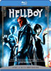 Hellboy <span style='color:#000099'>[Blu-Ray]</span>