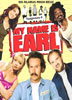 My Name Is Earl: Tercera Temporada