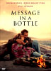 Mensaje de Amor - Message in a Bottle