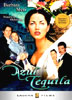 Azul Tequila (Unedited Version) Pack 8 DVDs